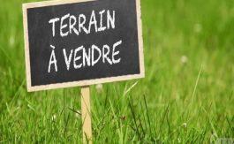terrain_a_vendre_5930131614697459389